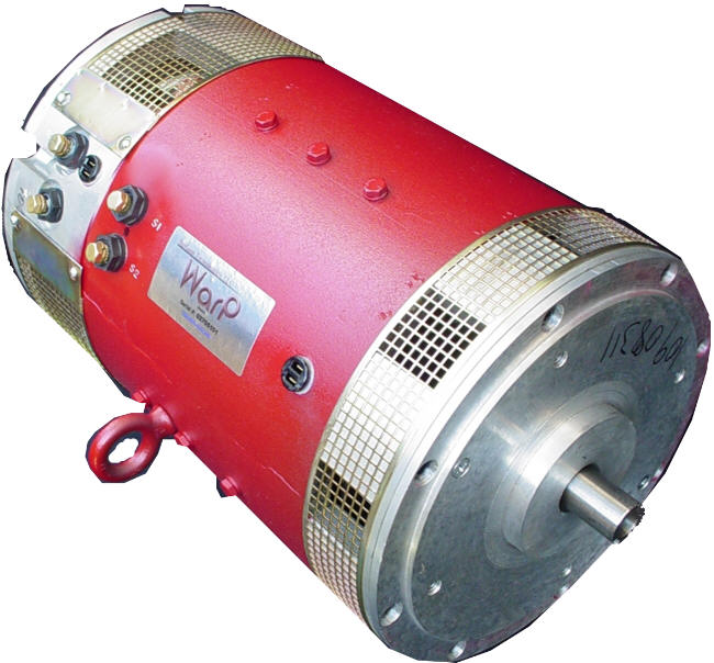 Motors ev west electric vehicle parts components evse for 2 hp dc motor price