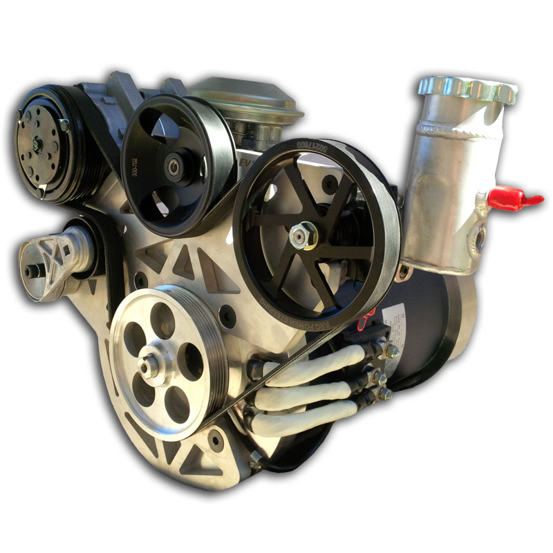 E Brake Remote Mounted Power Brake Kit in addition Cobra kit car besides 190994935504 as well Index php in addition E Volks. on motor electric car conversion kits