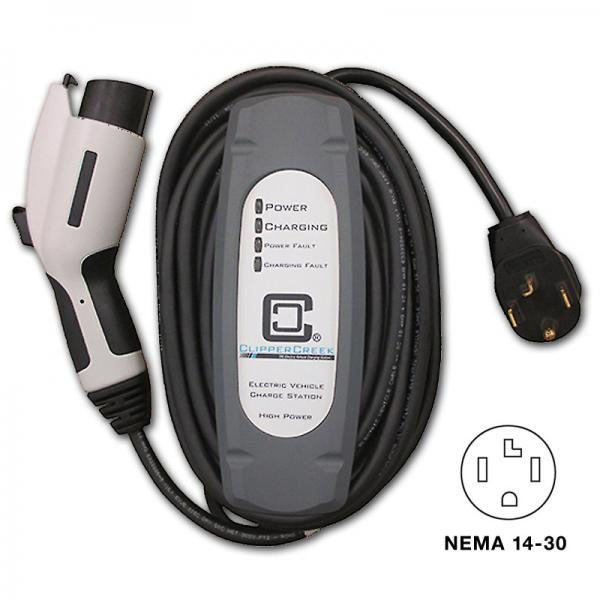 wiring diagram 125 volt 50 amp plug html with Nema 14 Plug Wiring on Vwvortex   Help Understanding 240v Wiring And Nema 14 50r Diagram furthermore Surface Mount Power Wiring Diagrams likewise Nema 14 Plug Wiring further Home Depot Square D Panel Wiring Diagram moreover 230 Volt Plug Wiring Diagram L1.