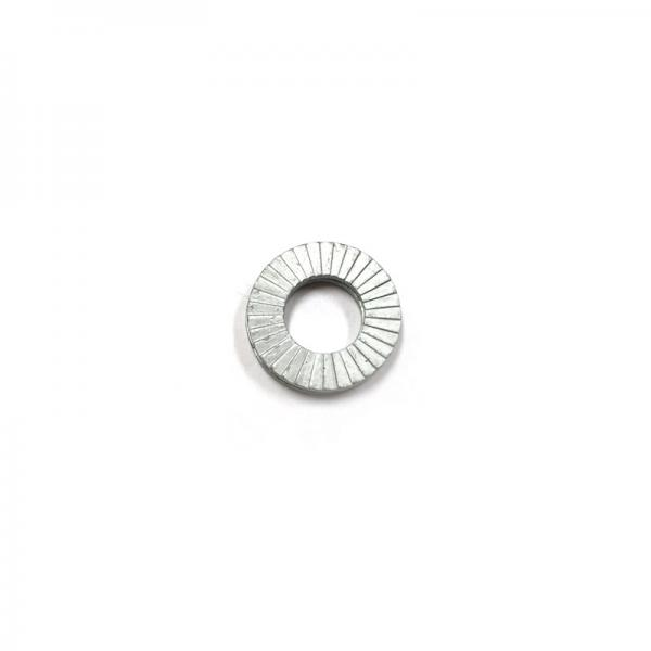 Nord Lock Washer M8 5 16 Inch Ev West Electric Vehicle