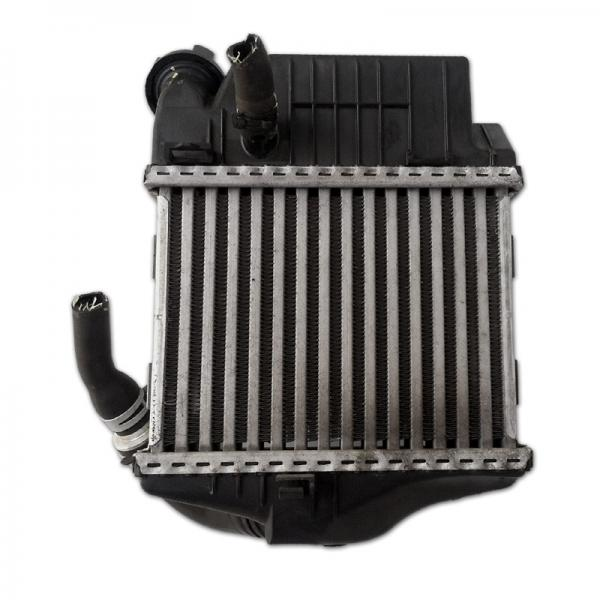 Used Radiator From Electric Smart Car Ev West Electric Vehicle