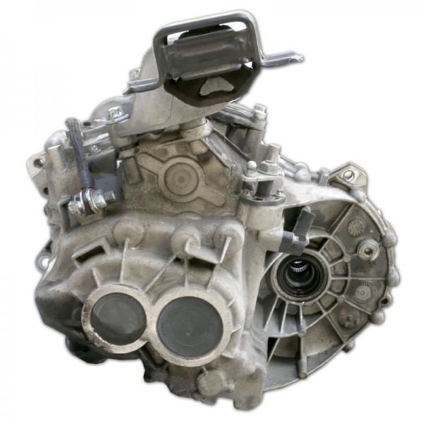 Used Transmission 8 75 1 Single Speed Reduction Gear From