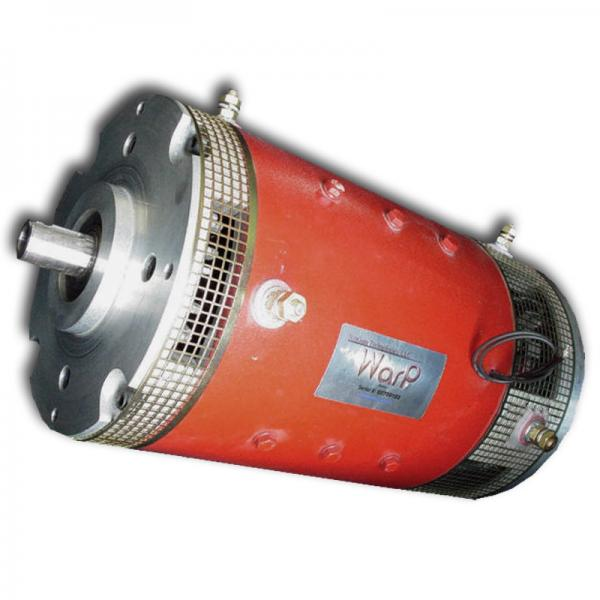 Warp motor for How much are car motors