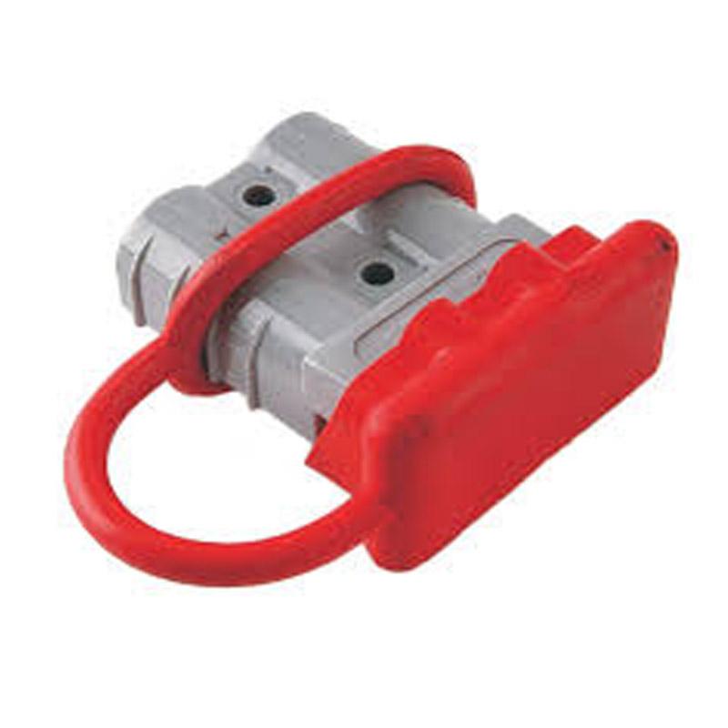 Miscellaneous EV Parts, EV West - Electric Vehicle Parts, Components on