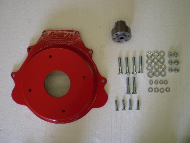 Silverado Brake Controller Wiring Diagram Moreover 2001 Vw Jetta Tdi