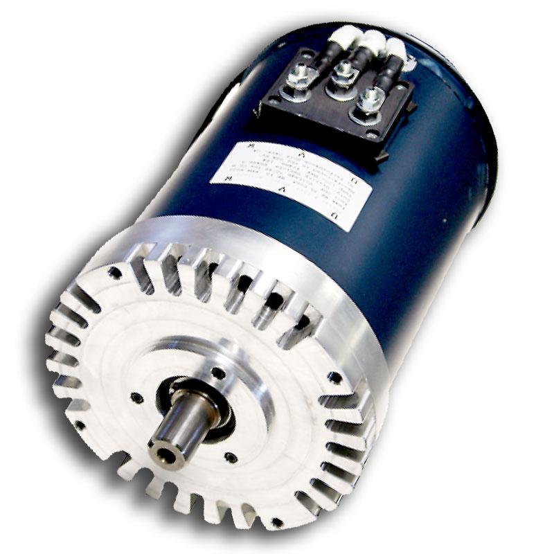 Motors Ev West Electric Vehicle Parts Components Evse