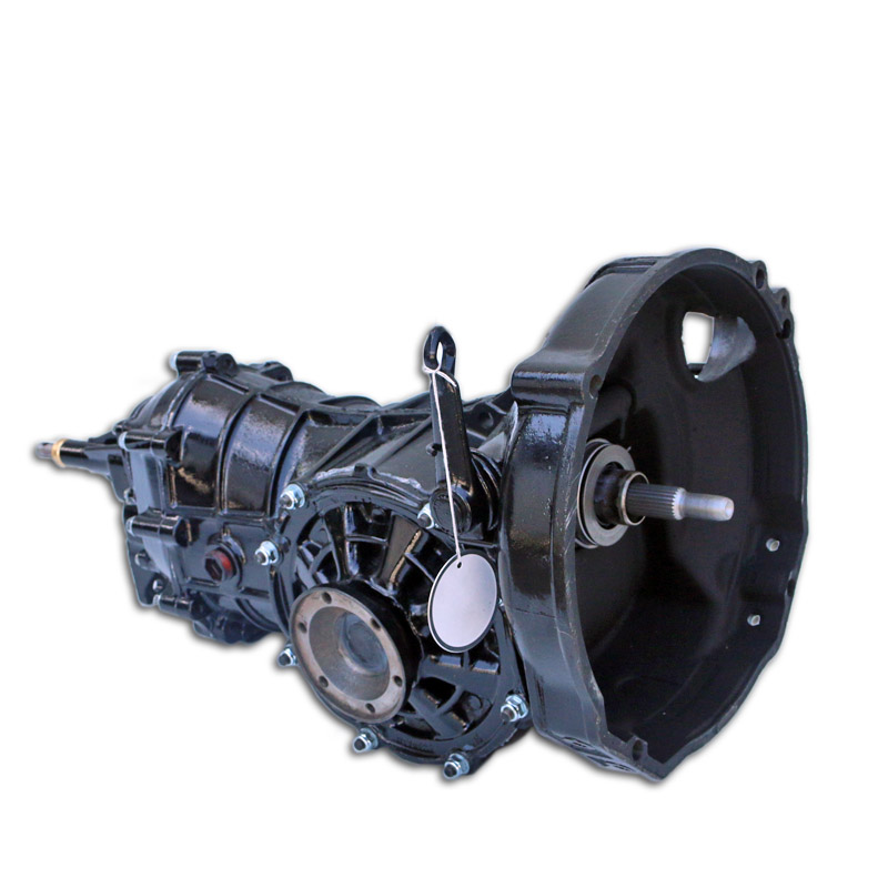 Electric Motor Kit For Volkswagen Beetle: Electric Vehicle Parts, Components, EVSE