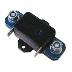 12 Volt Low Voltage Cutoff Switch Protects System Drain