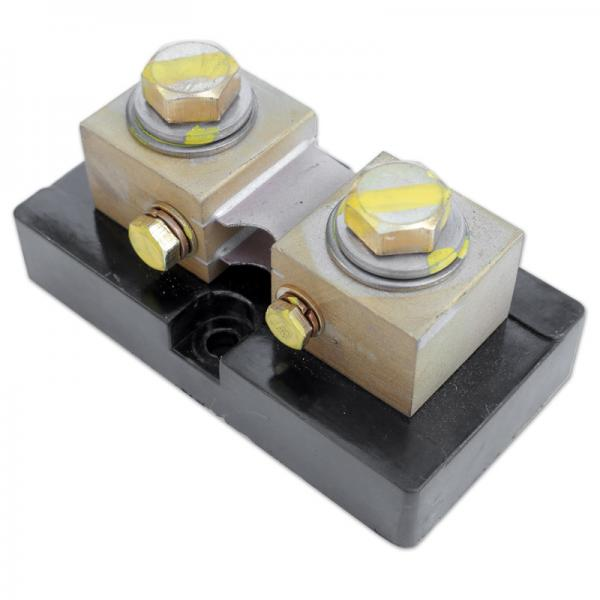 EMPRO A-200-50 TYPE A SHUNT 200AMP