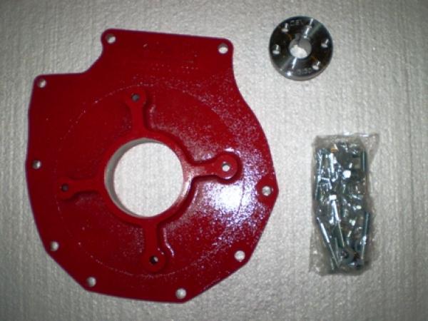 Mazda Miata, EV West - Electric Vehicle Parts, Components, EVSE