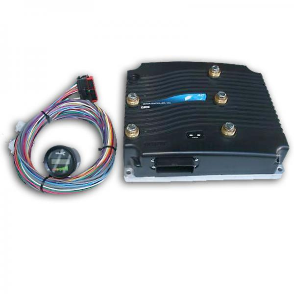 Curtis 1239e-8521 HPEVS AC-51 Brushless AC Motor Kit - 144 ... on cable harness, fall protection harness, battery harness, engine harness, maxi-seal harness, oxygen sensor extension harness, suspension harness, obd0 to obd1 conversion harness, electrical harness, safety harness, radio harness, dog harness, pet harness, nakamichi harness, amp bypass harness, alpine stereo harness, pony harness,